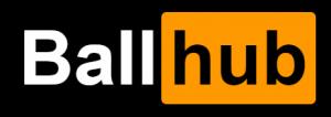 Ballhub