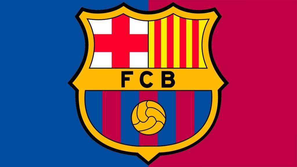 สโมสรฟุตบอลดังระดับโลก